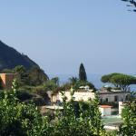 Park Hotel Residence Villa Marinu' Foto
