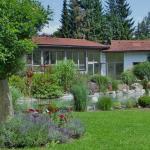Gartenbereich-Liegewiese