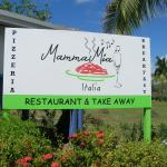 Photo of MammaMia Italian Restaurant