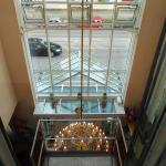 Hotel Poinger Hof Foto