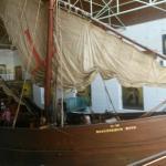 Bartolomeu Dias Museum Complex Foto