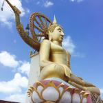 Photo de Bandara Resort & Spa