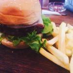 Bondi Aussie Bar & Grill Foto