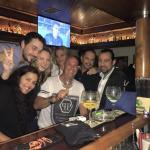 Photo of Patacas Bar