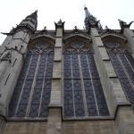 Foto di Sainte-Chapelle
