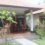 Bilde fra Puri Bali Hotel