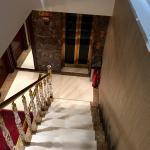 Photo de The Magnaura Palace