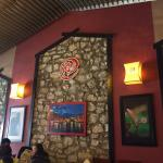 Photo of Red Camelia Restaurant
