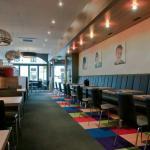 restaurant De Eetkamer