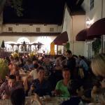 Photo of California Cafe