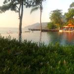 Chang Buri Resort and Spa Foto
