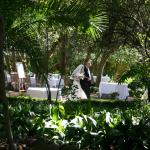 Exclusive and Intimate Weddings