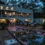 FCC Angkor Foto