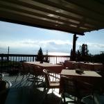 Photo of Hotel Makpetrol Struga