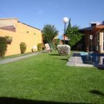 Photo of Solar Maiten