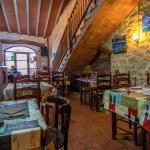 Foto de Bar Restaurant Lo Lluis