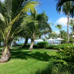 Sugar Beach Resort & Spa Foto