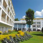 ProVita Wellness Hotel