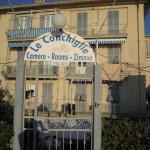 Photo de Bed & Breakfast Le Conchiglie