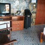 Phangan Utopia Resort Foto