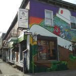 Photo de Chez Jose