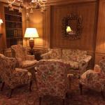 Foto de Hotel Franklin D. Roosevelt