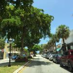 Foto de Las Olas Boulevard
