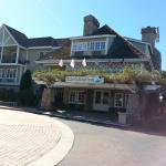 Carlsbad Inn Beach Resort