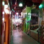 Photo of Clinton Square Market