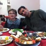 Photo de Gonlubol Adana Ocakbasi Restoran