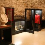 Museo Storico Italiano della Guerra Foto