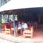 Foto de Bushara Island Camp
