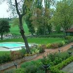 Photo of Olimpo Parco degli Dei