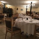 Photo of Hotel Restaurant LES MINOTIERS