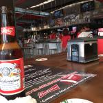 Photo of C Lounge - Cariari