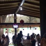 Foto de Restaurante Rancho Marina