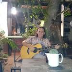 Photo of Posada Los Mangos