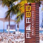 Pier85 Hotel
