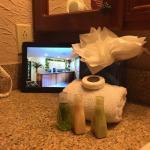 Clarion Suites Roatan at Pineapple Villas Foto