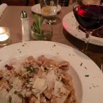 Food - Del Sur Artisan Eats Photo