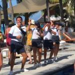 Dreams Sands Cancun Resort & Spa Foto