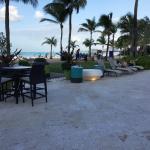 Courtyard by Marriott Isla Verde Beach Resort Foto