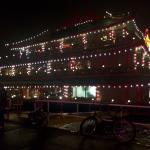 Sea Palace Foto