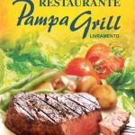Delícias da Gastronomia Regional!