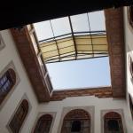 Dar Al Andalous Foto