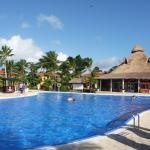Photo de Ocean Maya Royale