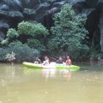 Coconut Village Resort Photo