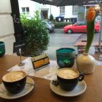 Cafe Lotte