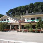 Restaurant La Tipica Cuina Catalana