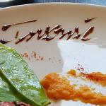 Photo de Restaurant L'insensé